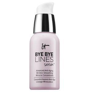 IT Cosmetics Bye Bye Anti-Aging Serum NWOB